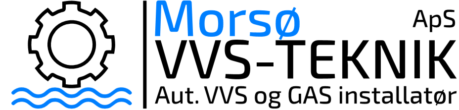 Morsø VVS-TEKNIK APS